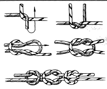 Узлы - knots_03.png