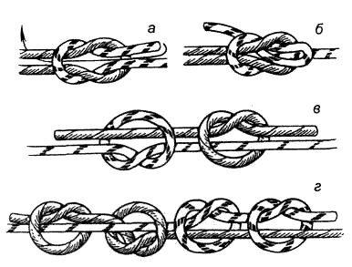Узлы - knots_04.png