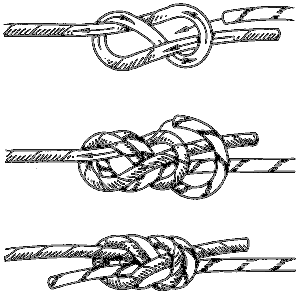 Узлы - knots_06.png