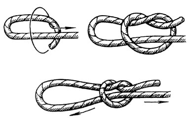 Узлы - knots_25.png