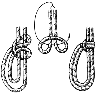 Узлы - knots_26.png