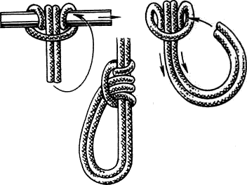 Узлы - knots_28.png
