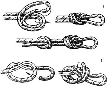 Узлы - knots_29.png