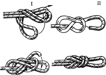 Узлы - knots_30.png