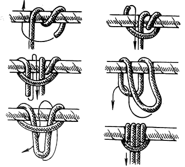 Узлы - knots_44.png