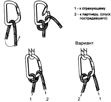 Узлы - knots_47.png