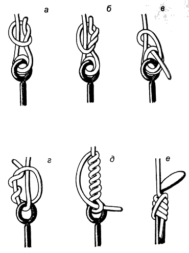 Узлы - knots_53.png