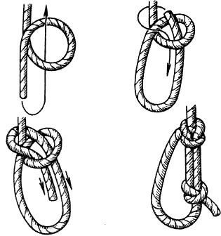 Узлы - knots_31.png
