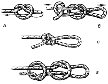 Узлы - knots_33.png