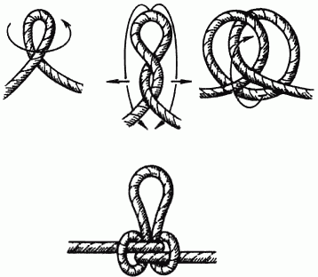 Узлы - knots_34.png