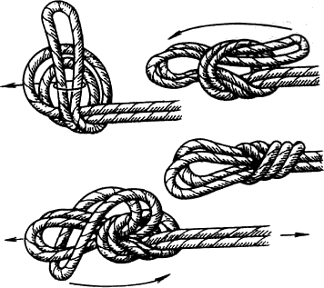 Узлы - knots_35.png