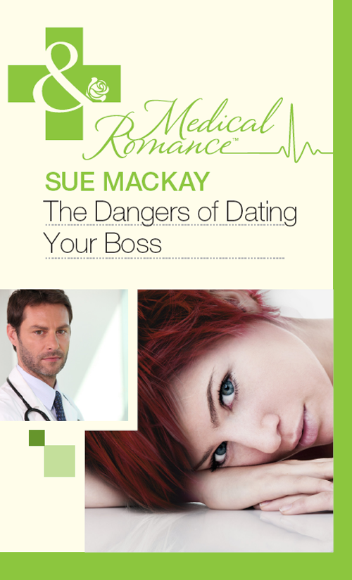 The Dangers of Dating Your Boss - fb3_img_img_f40872fb-5b85-50d0-8db6-111a0d2137b5.png