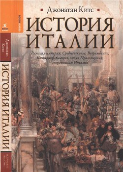 book automated deduction cade 15 15th