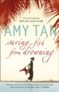 the significance of the sentence in the novel the joy luck club by amy tan