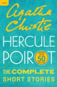 Hercule Poirot The Complete Short Stories Epub