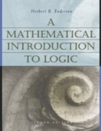 Introduction To Logic Pdf Free Download My First Jugem