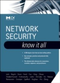 network security thesis 2010 Dissertation font size phd thesis on network security buy non plagiarized essay apa format short paper 109218.