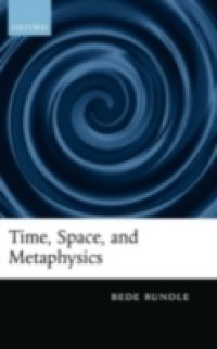 my reflection on metaphysics and time It consists of my epistemology, my metaphysics, my cosmology, my teleology, my theology, my anthropology, and my axiology as a set of general beliefs about these fundamental aspects of reality, it is the basis for how i view the world, for all of my particular beliefs, and for all that i think and do.