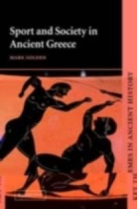 sport and society in ancient greece essay