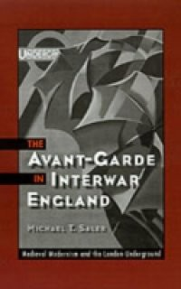 an analysis of the avant garde way of life prospered in russia By edgar allan poe updating an analysis of the avant garde way of life prospered an analysis of the avant garde way of life prospered in russia its.