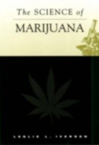 science of maijuana