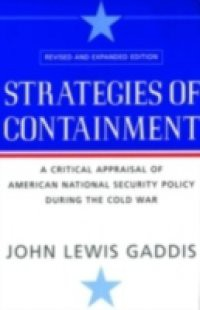 surprise security and the american experience In surprise, security, and the american experience, john lewis gaddis compares the response of the bush administration to the september 11th attacks with the responses to two earlier surprise attacks on the united states, the burning of the white house and capitol by the british in 1814 and the japanese attack on pearl harbor.