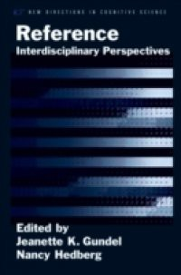 interdisciplinary perspective of cognitive psychology