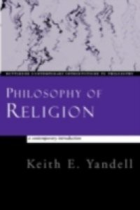 religion philosophy chapter 1
