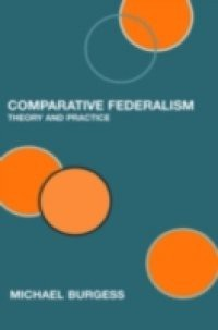 the origins and impact of federalism in the 1780s
