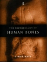 an introduction to the analysis of bones
