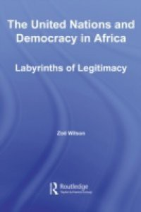 the question of social democracy in africa