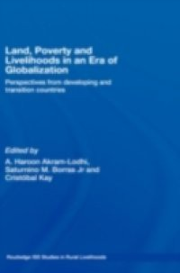 foreign literature about poverty A review of methods for estimating emigration this report, summarizes the literature on the methods to estimate emigration, review the strengths and limitations of each method, and provide references for original documents in english, french, german, italian, and spanish.