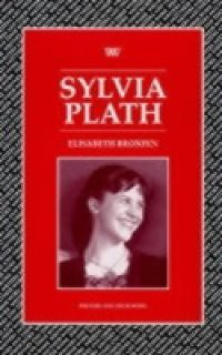 a biography of the life and literary career of writer sylvia plath Rough magic: a biography of sylvia plath rough magic probes the events of plath's life with sylvia plath it must've been early in my college career.