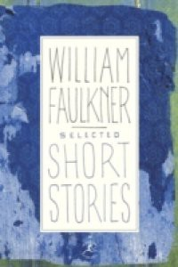 an analysis of caroline compson focused directly upon appearances in william faulkners novel the sou