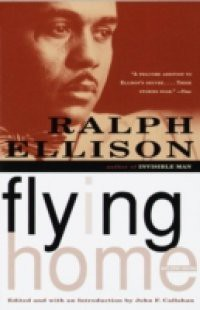 the collected essays of ralph ellison summary Free shipping buy the collected essays of ralph ellison at walmartcom.