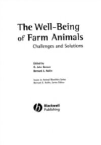 sociology of animal farm Social science sociology next i have to write an analysis from the sociological perspective on the story animal farm.