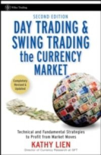 Swing Trading The Currency Market