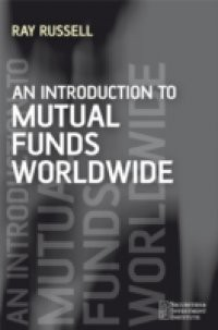 an introduction to the history of mutual funds for investing purposes
