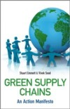 green supply chain management Pages in category supply chain management the following 172 pages are in this category, out of 172 total this list may not reflect recent changes (.