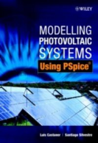 Photovoltaic Systems Ebook