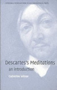 an introduction to the meditation literature by descartes