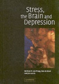 a study of depression and relationships