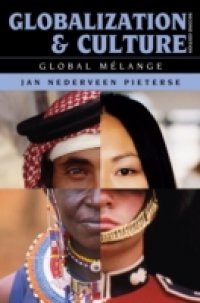 anthropology culture and globalization The anthropology of globalization provides an ethnographic introduction to the world of flows and interconnections it is concerned with tracking the paths taken by the various cultural flows that crisscross the globe, as well as with exploring the.