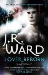 Jr Ward Lover Reborn Epub