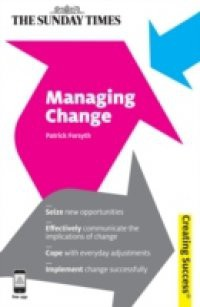 change management book review Enforce an approval step for change reviews the change management workflow includes two review stages: a change manager or peer review, and a change.