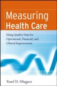 measuring quality health care
