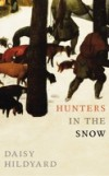 suburbs of spokane featured by tobias wolff in hunters in the snow Stream hunters in the snow by tobias wolff by blackstone audio from desktop or your mobile device.