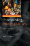 understanding emerging markets Emerging markets (ems) are the focus of increasing interest in the field of international business, as they provide significant challenges and great opportunities.
