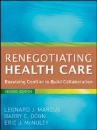 conflict resolution inlong term care