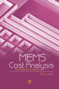 MEMS Cost Analysis